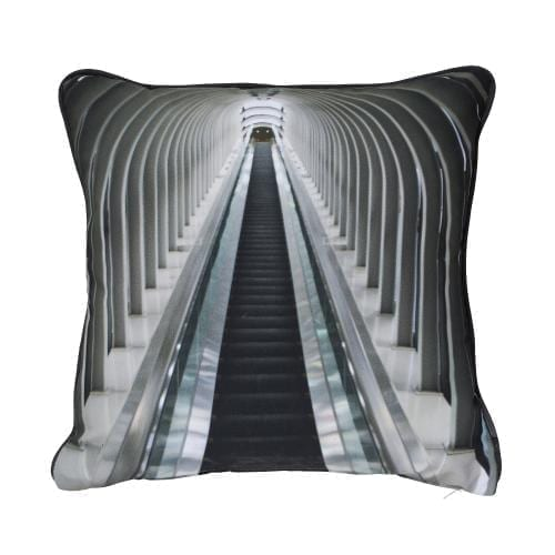 furninova_stairs_Cushion_innococept_parna