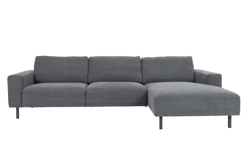 5 Chaise With Seater 2 Sydney Lounge Sofa uTFJ1K3lc