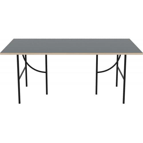 linoleum_bolia_HP_dining_table_innoconcept_etkezoasztal_1