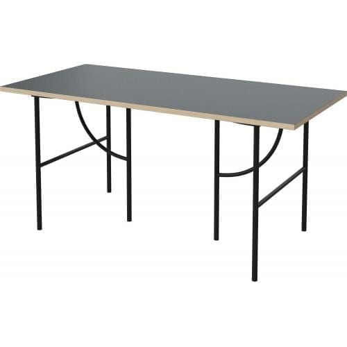 linoleum_bolia_HP_dining_table_innoconcept_etkezoasztal_22