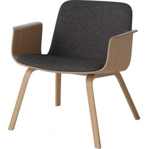 oiled_bolia_palm_lounge_chair_armrest_upholstered_seat_innoconcept_szek_kartamasszal_karpitozott_ules_2