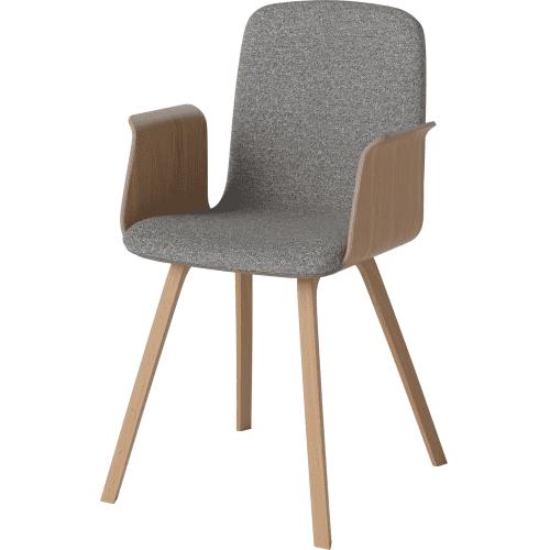 oiled_oak_bolia_palm_dining_chair_armrest_upholstered_seat_innoconcept_etkezoszek_kartamasz_karpitozott_2