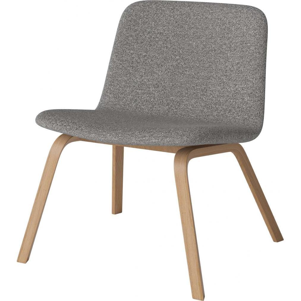 oiled_oak_bolia_palm_upholstered_lounge_chair_innoconcept_karpitozott_szek_2