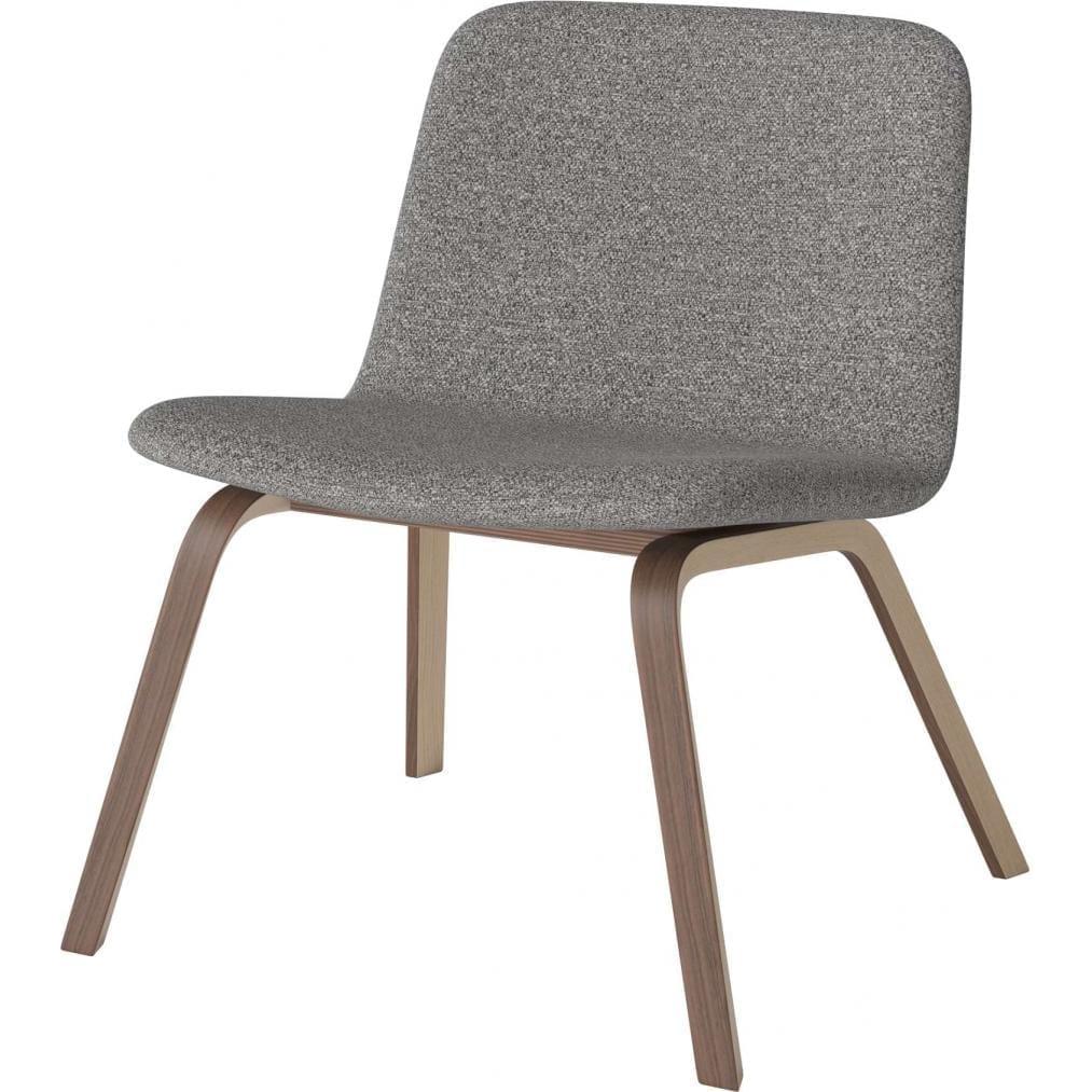 walnut_oak_bolia_palm_upholstered_lounge_chair_innoconcept_karpitozott_szek_2