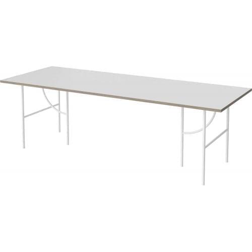 white_bolia_HP_dining_table_innoconcept_etkezoasztal_2