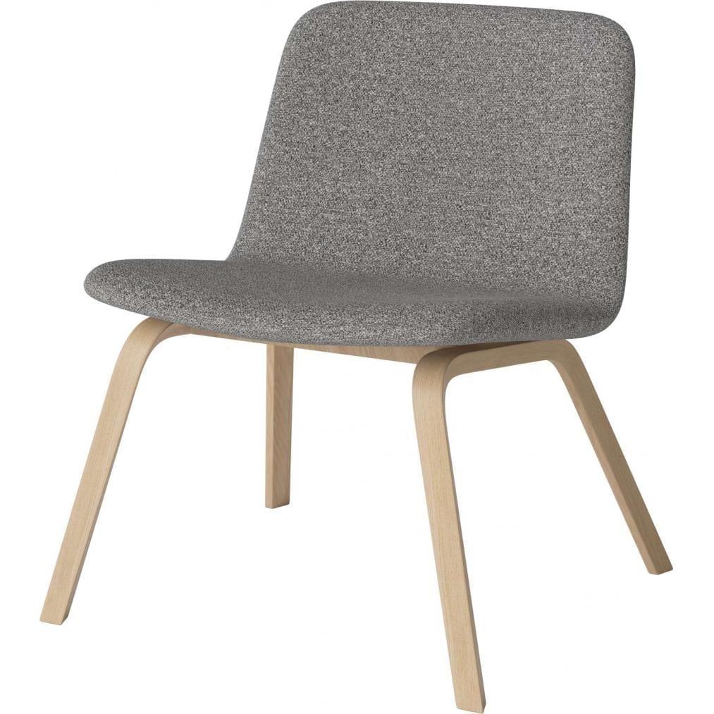 white_oiled_oak_bolia_palm_upholstered_lounge_chair_innoconcept_karpitozott_szek_2