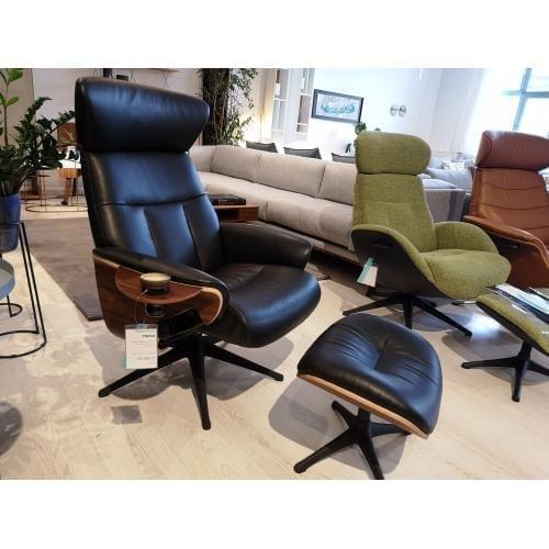 16_bolia_flexlux_sense_trend_armchair_innoconcept_fotel_karosszek_sale_akcio