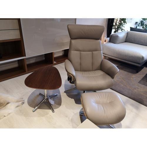 21_bolia_flexlux_sense_trend_armchair_innoconcept_fotel_karosszek_sale_akcio