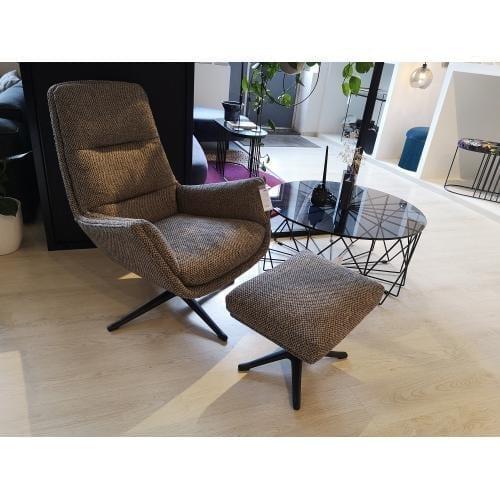 28_theca_moro_armchair_bolia_fotel_karosszek_sale_akcio