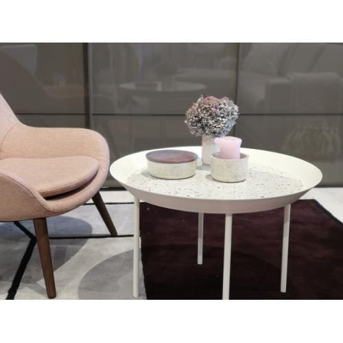 34_bolia_aro_round_white_coffee_table_innoconcept_dohanyzoasztal_sale_akcio