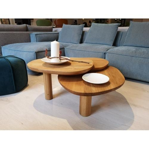 bolia_latch_coffee_table_innoconcept_dohanyzoasztal_akcio_sale