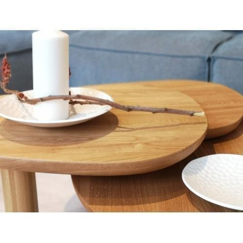 bolia_latch_coffee_table_innoconcept_dohanyzoasztal_akcio_sale