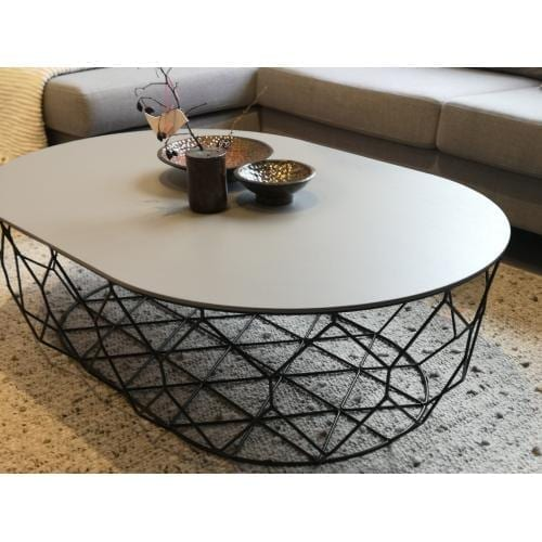 bolia_comb_ellipse_coffee_table_innoconcept_dohanyzoasztal_sale_akcio