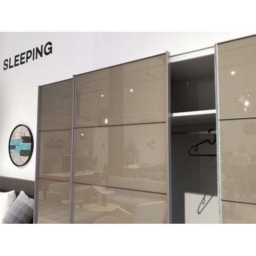 wiemann-westside-wardrobe-grey-slider-doors_4