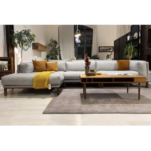 bolia-cosy-sofa-chaise-longue-pihanoreszes-kanape-input-simbolo