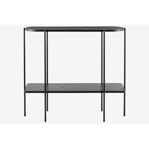 bolia_pont_console_table_black_veneer_innoconcept_2