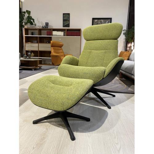 Flexlux Elegant Relax chair pihenőfotel