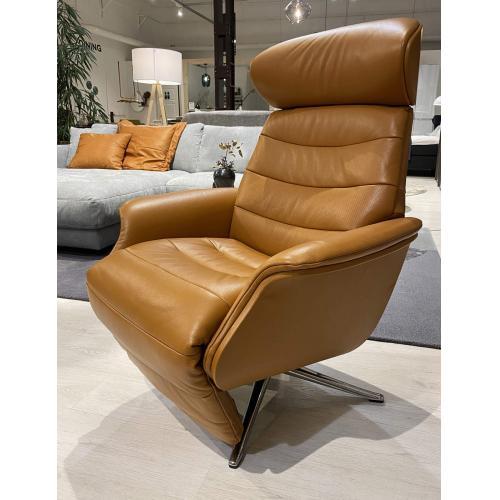 Flexlux Navis Relax chair pihenőfotel