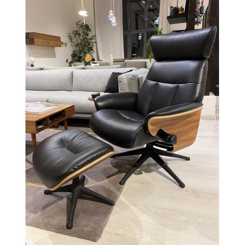 Flexlux Trend Relax chair pihenőfotel