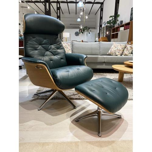 Flexlux Volden Relax chair pihenőfotel