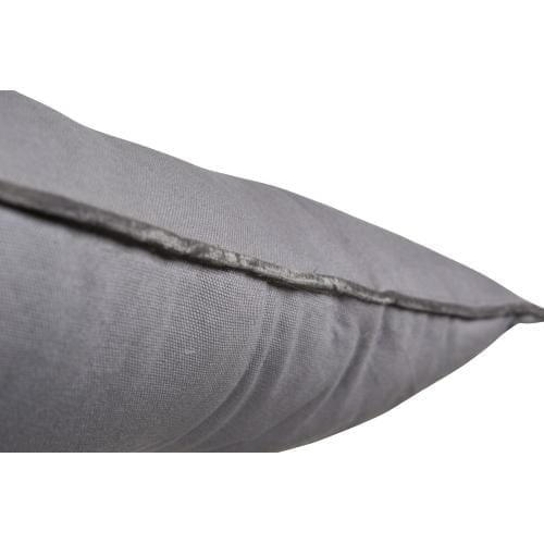 furninova_Lopez_Cushion_Grey_40x60cm_innoconcept_szurke_parna_2