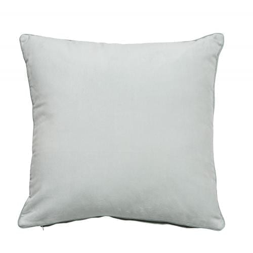 furninova_Lopez_Cushion_Mint_45x45cm_innoconcept_parna_menta