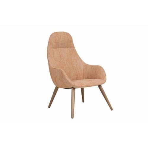 furninova_Oline_armchair_footstool_innoconcept_oline_fotel_karosszek_labtarto