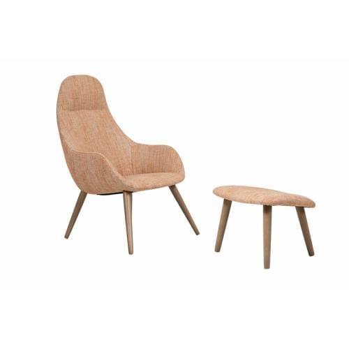 furninova_Oline_armchair_footstool_innoconcept_oline_fotel_karosszek_labtarto_3