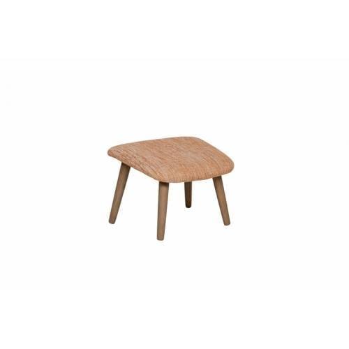 furninova_Oline_armchair_footstool_innoconcept_oline_fotel_karosszek_labtarto_4