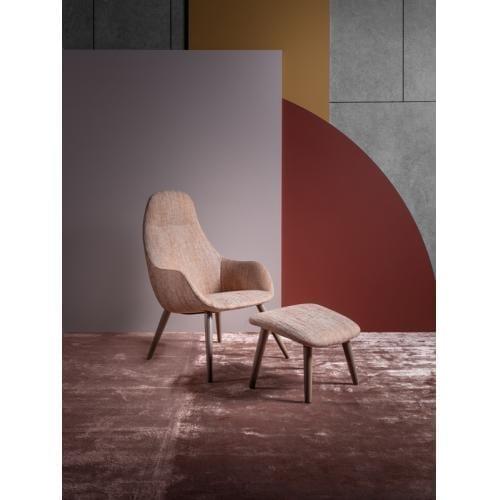 furninova_Oline_armchair_footstool_innoconcept_oline_fotel_karosszek_labtarto_5