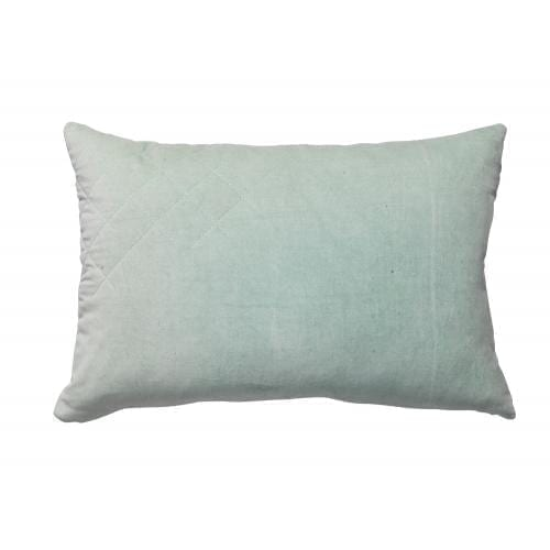 furninova_Quilt_Cushion_Mint_40x60_cm_innoconcept_parna
