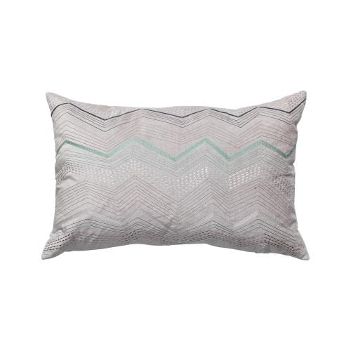 furninova_Wave_Cushion_Mint_40x60_cm_innoconcept_parna
