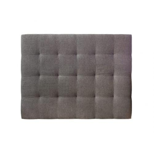 furninova_blanc_upholstered_headboard_innoconcept