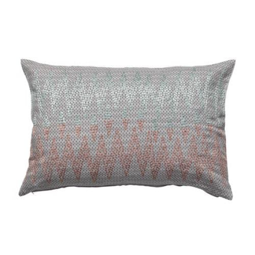 furninova_cushion_meg_mint_pink_innoconcept_parna