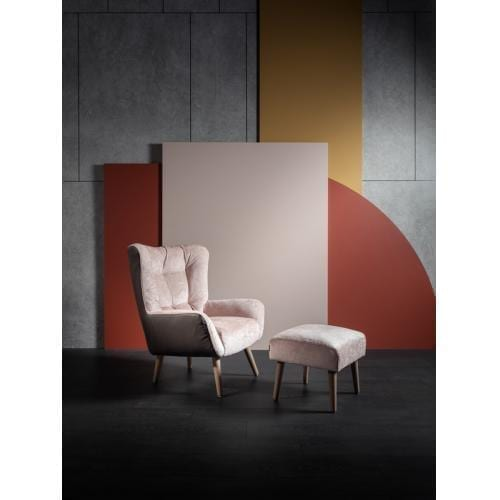 furninova_jolyn_armchair_innoconcept_karosszek_10
