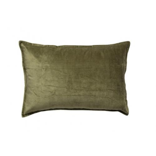 Cushion_Collection
