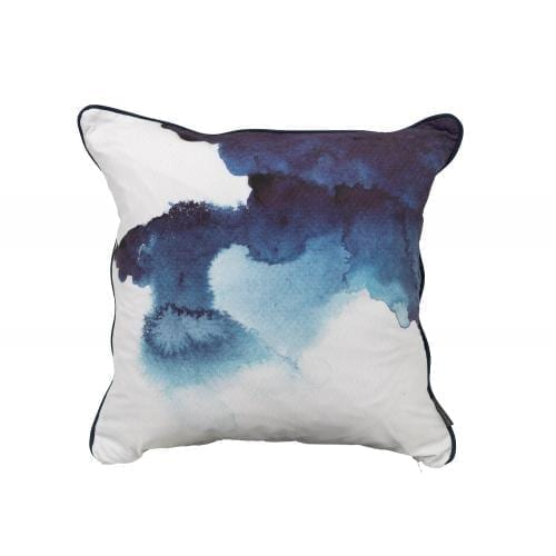 furninova_paint_Blue_Cushion_45x_45_innoconcept_kek_parna