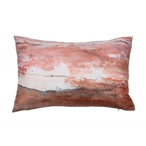 furninova_red_rock_cushion_innoconcept_parna
