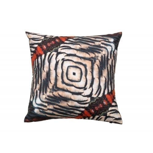 furninova_samba_cushion_innoconcept_parna