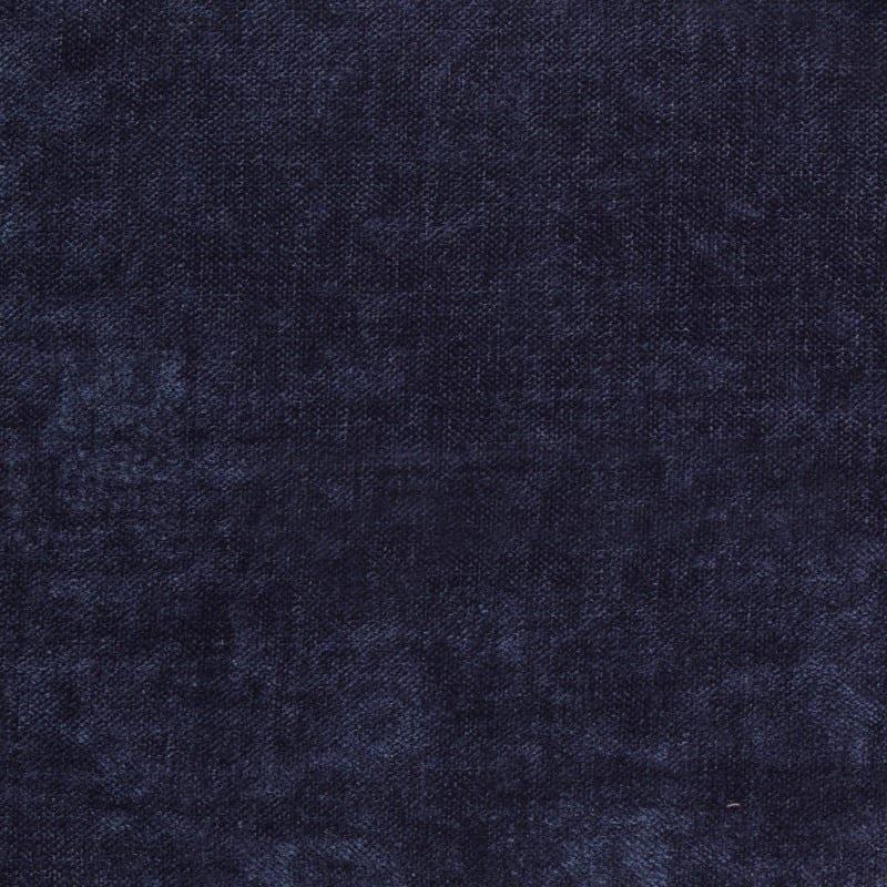 AZURE sötétkék
