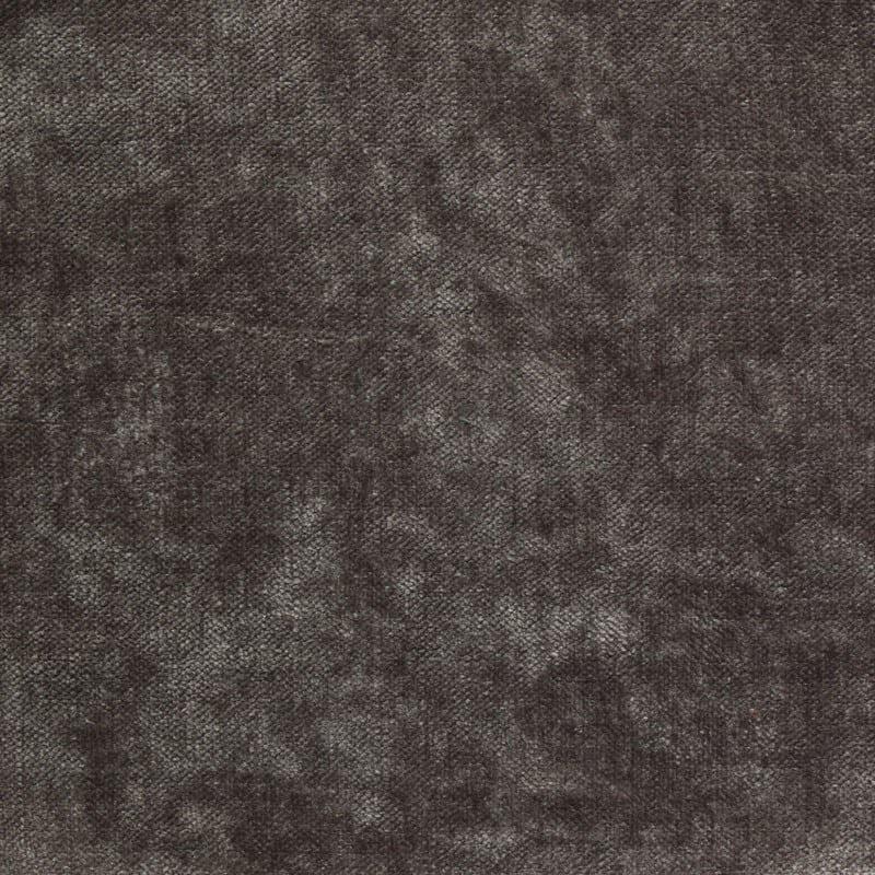 AZURE sötétszürke
