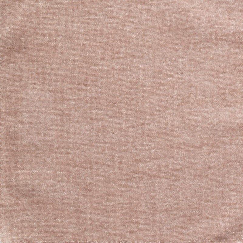 AZURE rózsaszín