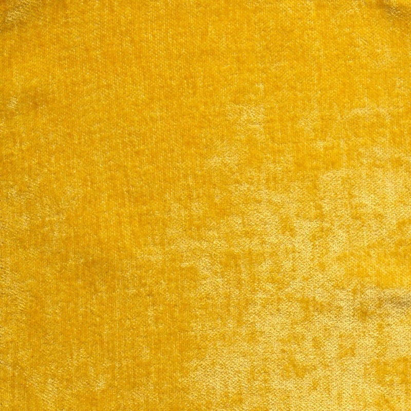 AZURE sárga