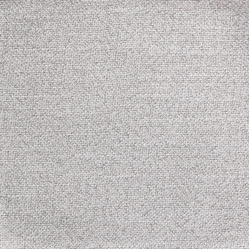 BERGA galambszürke