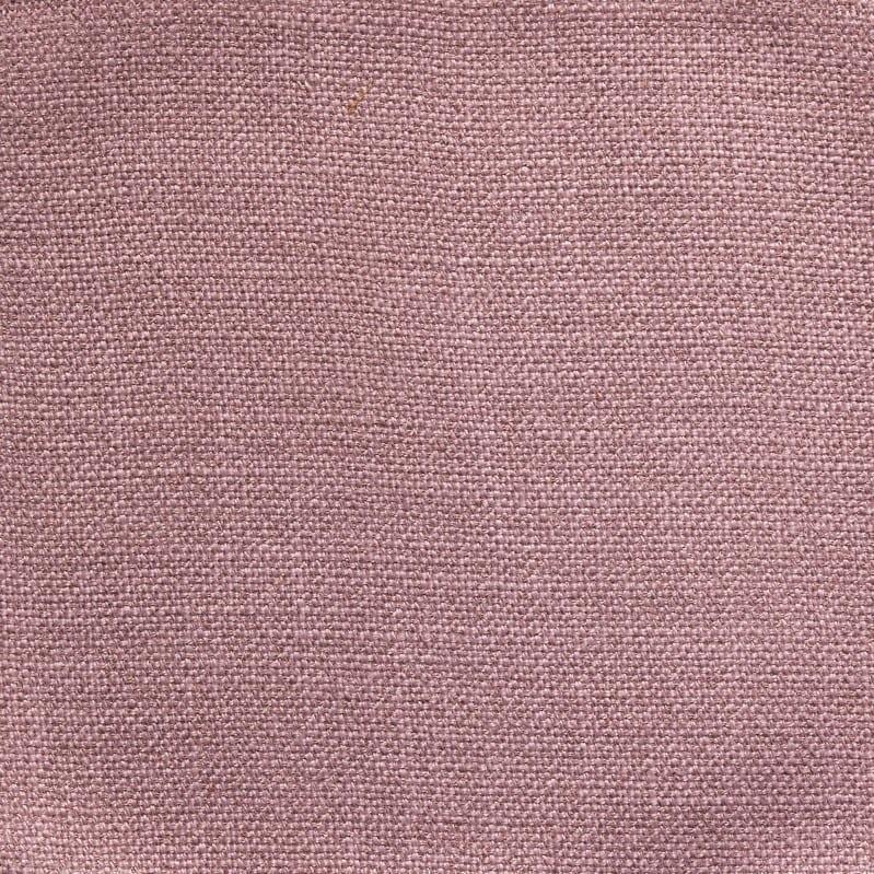 BERGA rózsaszín