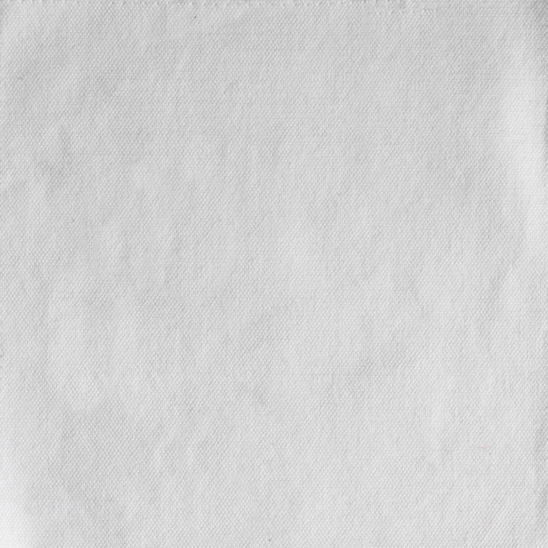 MALIN hófehér