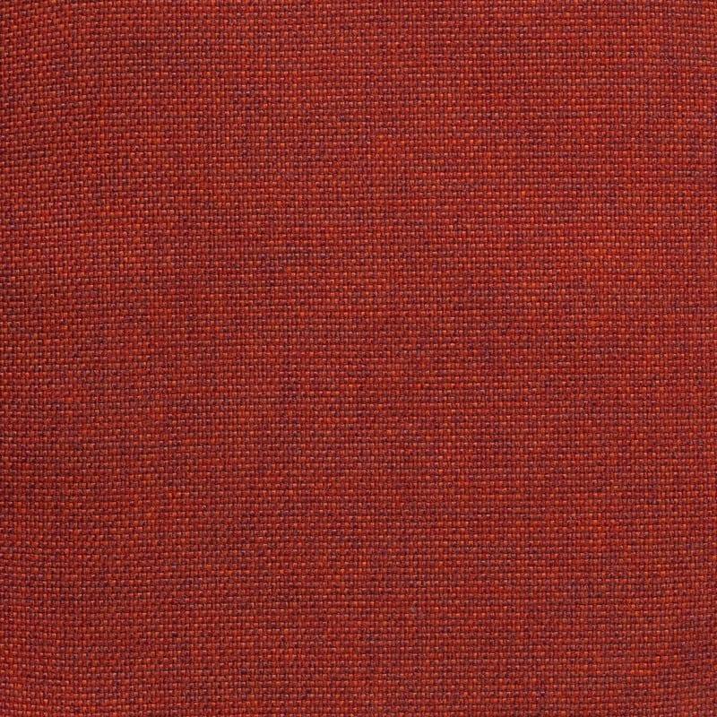 MANGO piros