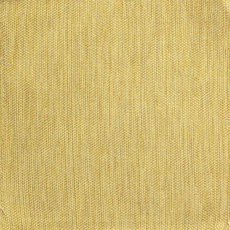 MANGO sárga