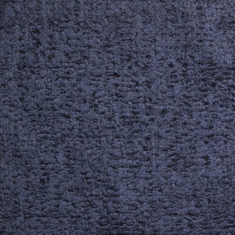 MERCEDES kék