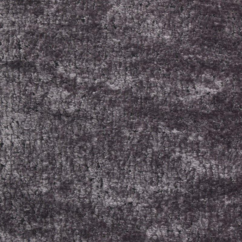 MERCEDES stone